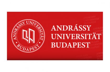 Andrassy_Uni_Budapest