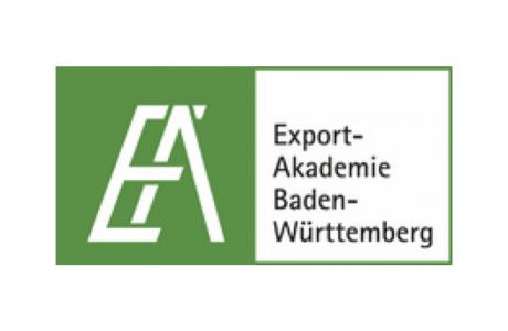 ExportAkademieBW