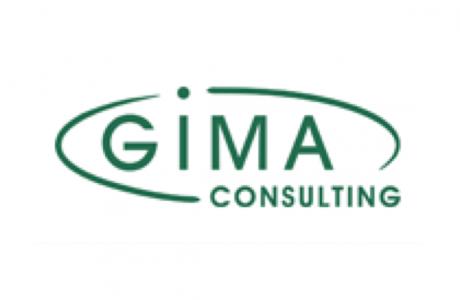 Gima Consult