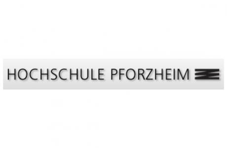 Hochschule_Pforzheim