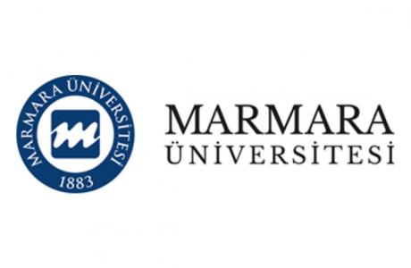 Marmara_Uni