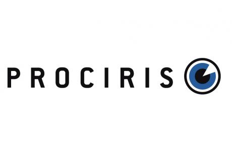 Prociris
