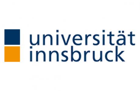 Uni_Innsbruck