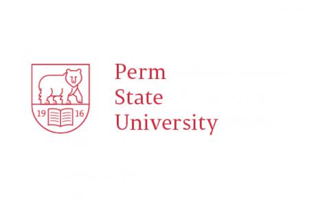 perm_State_Uni