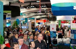 Oracle OpenWorld 2016